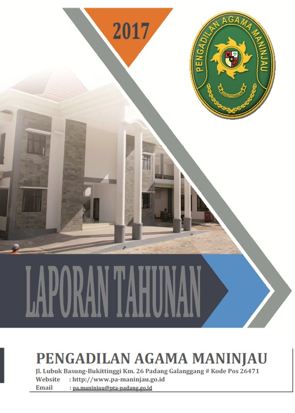 cover laptah 2017