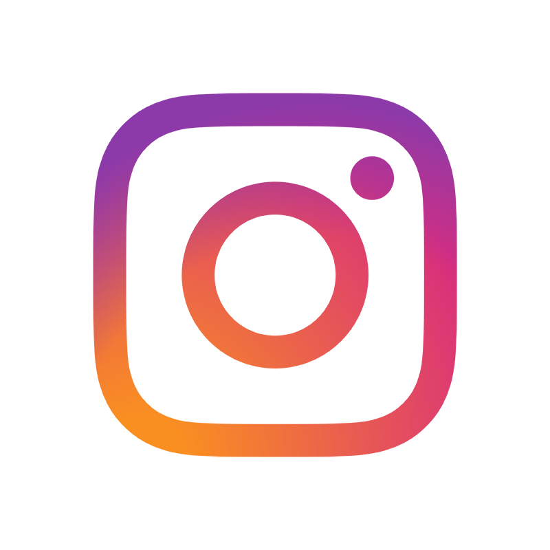 Pngtreeinstagram icon instagram logo 3584853